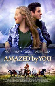 Amazed.by.You.2017.1080p.AMZN.WEB-DL.DDP2.0.H.264-ISK – 2.8 GB