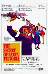 The.Secret.of.Santa.Vittoria.1969.720p.BluRay.FLAC.2.0.x264-DON – 10.5 GB