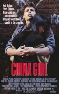 China.Girl.1987.1080p.BluRay.REMUX.AVC.DTS.2.0-EPSiLON – 17.5 GB