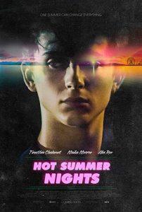 Hot.Summer.Nights.2017.1080p.Blu-ray.Remux.AVC.DTS-HD.MA.5.1-KRaLiMaRKo – 19.3 GB