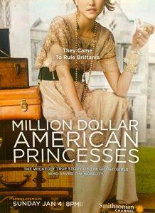 Million.Dollar.American.Princesses.S01.720p.WEB.H264-UNDERBELLY – 3.3 GB