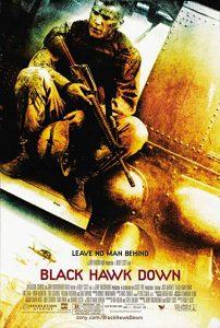 Black.Hawk.Down.2001.EXTENDED.720p.BluRay.x264-FLAME – 7.9 GB