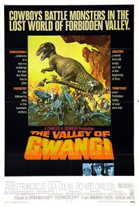 The.Valley.of.Gwangi.1969.1080p.Blu-ray.Remux.AVC.DTS-HD.MA.2.0-KRaLiMaRKo – 24.6 GB