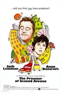 The.Prisoner.of.Second.Avenue.1975.1080p.BluRay.x264-PSYCHD – 9.8 GB