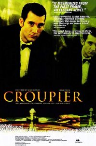 Croupier.1998.1080p.BluRay.AAC2.0.x264-LoRD – 11.0 GB