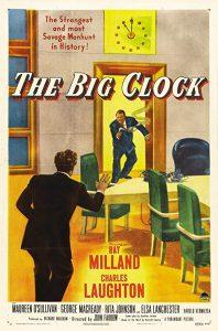 The.Big.Clock.1948.Repack.720p.BluRay.Flac1.0.x264-PTer – 7.5 GB