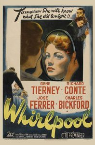 Whirlpool.1949.1080p.BluRay.REMUX.AVC.FLAC.2.0-EPSiLON – 16.5 GB