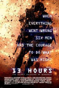 13.Hours.The.Secret.Soldiers.of.Benghazi.2016.UHD.BluRay.2160p.TrueHD.Atmos.7.1.HEVC.REMUX-FraMeSToR – 72.0 GB