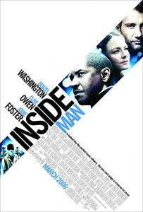 Inside.Man.2006.Open.Matte.1080p.WEB-DL.DD.+.5.1.H.264 – 8.9 GB