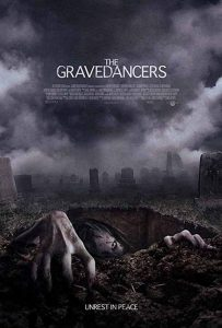 The.Gravedancers.2006.1080p.BluRay.DTS-HD.x264-BARC0DE – 9.2 GB