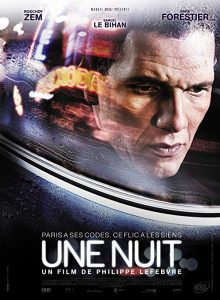 Une.nuit.2012.1080p.BluRay.DTS.x264-VietHD – 10.5 GB