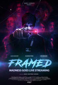 Framed.2017.1080i.Blu-ray.Remux.DTS-HD.HR.5.1-KRaLiMaRKo – 13.7 GB