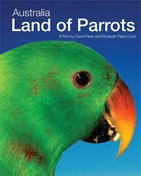 Australia.Land.Of.Parrots.2008.1080p.BluRay.x264-aAF – 4.4 GB