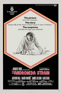 The.Andromeda.Strain.1971.REMASTERED.720p.BluRay.X264-AMIABLE – 7.7 GB