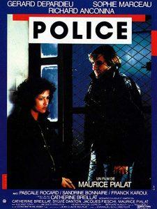 Police.1985.1080p.BluRay.FLAC.x264-EA – 17.5 GB
