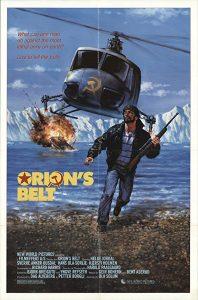 Orions.Belt.1985.720p.BluRay.AC3.x264-HiFi – 8.6 GB