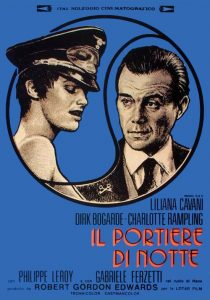 The.Night.Porter.1974.1080p.BluRay.REMUX.AVC.FLAC.1.0-EPSiLON – 29.1 GB