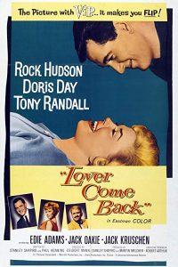 Lover.Come.Back.1961.1080p.BluRay.REMUX.AVC.FLAC.2.0-EPSiLON – 27.9 GB