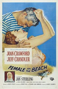 Female.on.the.Beach.1955.1080p.BluRay.REMUX.AVC.FLAC.2.0-EPSiLON – 17.8 GB