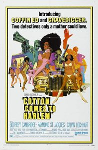 Cotton.Comes.to.Harlem.1970.1080p.BluRay.REMUX.AVC.DTS-HD.MA.2.0-EPSiLON – 18.8 GB