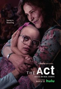 The.Act.S01.720p.AMZN.WEB-DL.DDP2.0.H.264-NTb – 9.3 GB