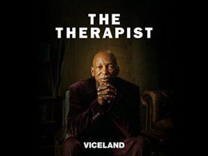 The.Therapist.S01.1080p.VICE.WEB-DL.AAC2.0.x264-BTN – 13.3 GB