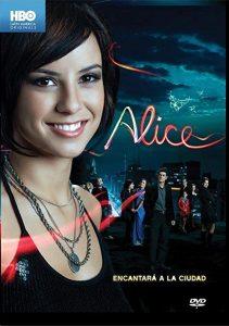 Alice.2008.S01.720p.AMZN.WEB-DL.DDP2.0.H.264-NTb – 28.2 GB