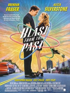 Blast.From.The.Past.1999.1080p.BluRay.DTS.x264-LoRD – 12.9 GB