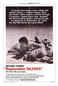 September.30.1955.1977.1080p.AMZN.WEB-DL.DD2.0.H.264-QOQ – 7.3 GB