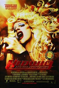 Hedwig.and.the.Angry.Inch.2001.1080p.BluRay.REMUX.AVC.DTS-HD.MA.5.1-EPSiLON – 21.9 GB