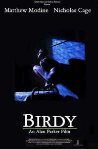 Birdy.1984.720p.BluRay.x264-SiNNERS – 6.6 GB