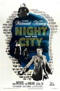 Night.and.the.City.1950.UK.Cut.1080p.BluRay.REMUX.AVC.FLAC.1.0-EPSiLON – 17.4 GB