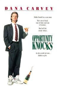 Oppertunity.Knocks.1990.720p.BluRay.x264-BRMP – 5.5 GB