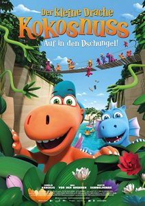 Coconut.the.Little.Dragon.2.Into.the.Jungle.2018.DUBBED.720p.BluRay.x264-PussyFoot – 3.3 GB