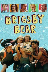 Brigsby.Bear.2017.720p.BluRay.DD5.1.x264-VietHD – 3.8 GB