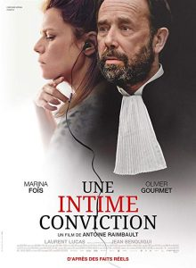 Une.intime.conviction.2018.1080p.Blu-ray.Remux.AVC.DTS-HD.MA.5.1-KRaLiMaRKo – 29.8 GB