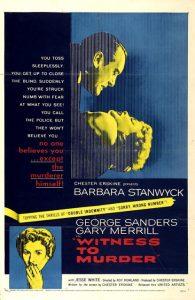 Witness.to.Murder.1954.1080p.BluRay.REMUX.AVC.FLAC.2.0-EPSiLON – 13.8 GB