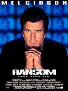 Ransom.1996.720p.BluRay.DTS.x264-ThD – 7.0 GB