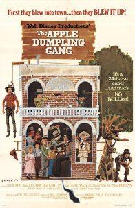 The.Apple.Dumpling.Gang.1975.1080p.BluRay.REMUX.AVC.DD.2.0-EPSiLON – 19.8 GB