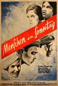 People.on.Sunday.1930.1080i.BluRay.REMUX.AVC.FLAC.2.0-EPSiLON – 19.3 GB