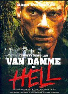 In.Hell.2003.1080p.BluRay.REMUX.AVC.DTS-HD.MA.5.1-EPSiLON – 16.0 GB