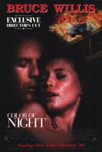 Color.of.Night.1994.Theatrical.1080p.BluRay.REMUX.AVC.DTS-HD.MA.5.1-EPSiLON – 19.1 GB