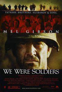 We.Were.Soldiers.2002.UK.720p.BluRay.DD5.1.x264-CtrlHD – 8.8 GB