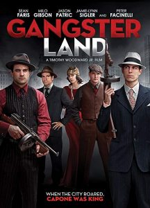 Gangster.Land.2017.720p.BluRay.x264-ViRGO – 4.4 GB