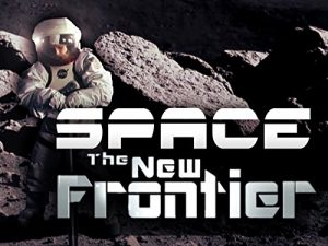 The.New.Frontier.S01.720p.WEB.H264-SCENE – 7.4 GB