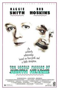 The.Lonely.Passion.of.Judith.Hearne.1987.720p.BluRay.x264-SPOOKS – 4.4 GB