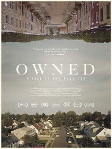 Owned.A.Tale.of.Two.Americas.2018.1080p.BluRay.x264-BRMP – 7.7 GB