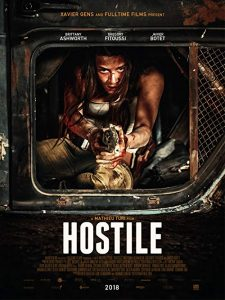Hostile.2017.1080p.Blu-ray.Remux.AVC.DTS-HD.MA.5.1-KRaLiMaRKo – 16.6 GB