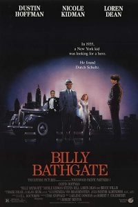Billy.Bathgate.1991.720p.BluRay.DD2.0.x264-DON – 8.7 GB