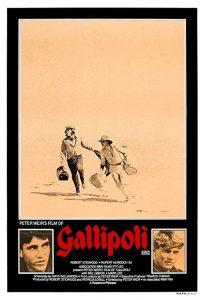Gallipoli.1981.720p.BluRay.DD5.1.x264-DON – 10.8 GB